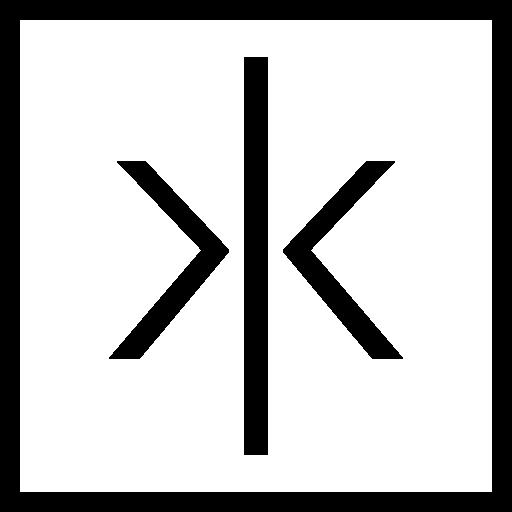 Hakkah